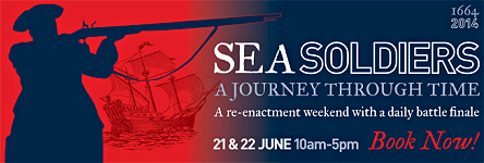 Link to www.royalmarinesmuseum.co.uk